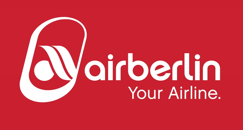 Airberlin low cost