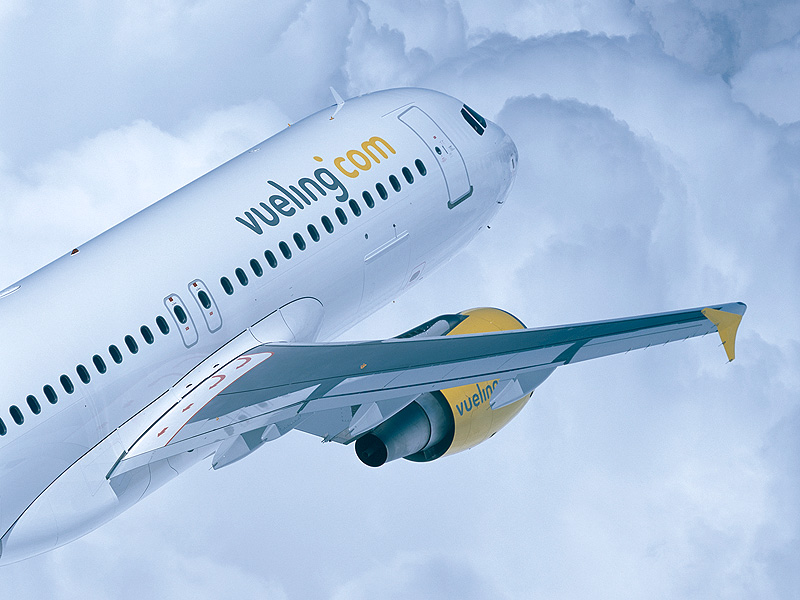 avion-vueling-airlines