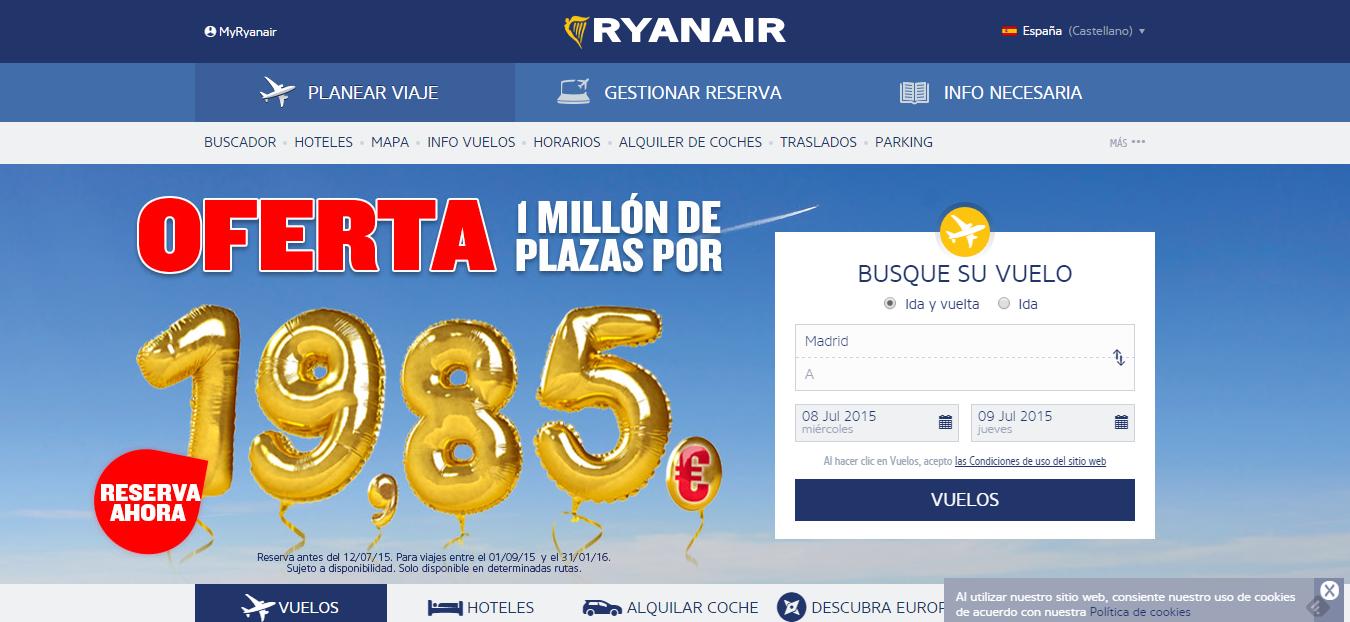 Ryanair-30-anos