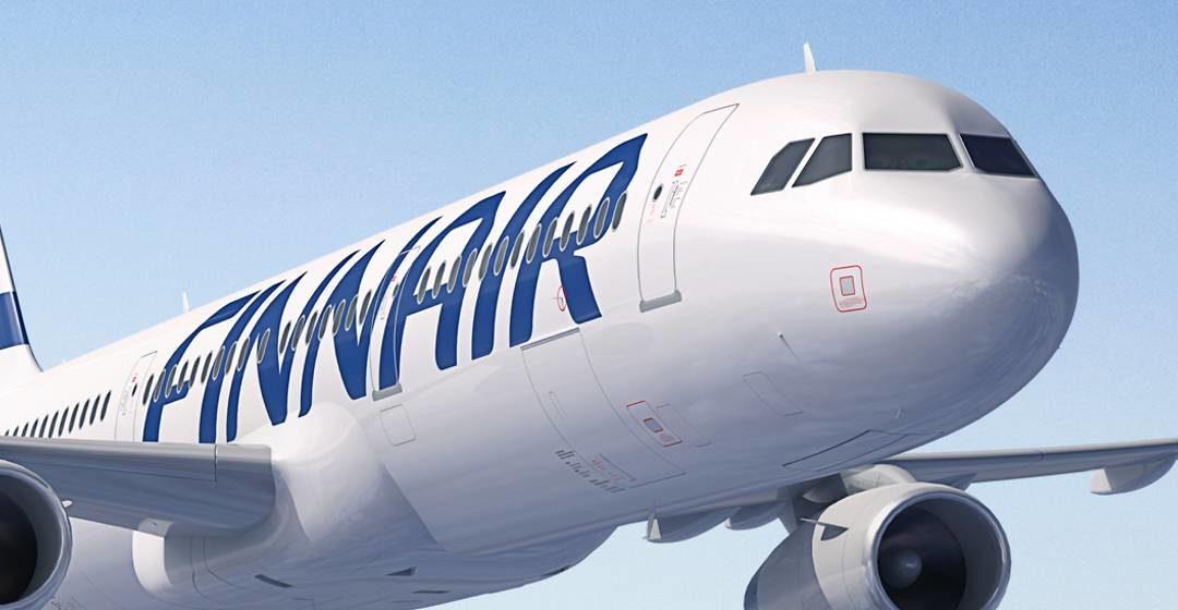 Oferta de vuelos con Finnair