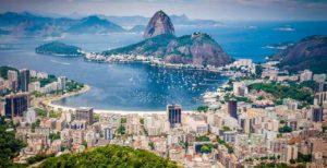 Río de Janeiro - Brazil