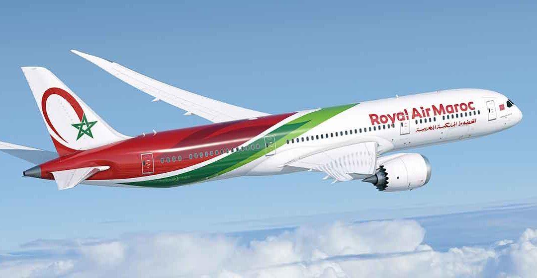 Royal Air Maroc pasa a formar parte de la Alianza OneWorld