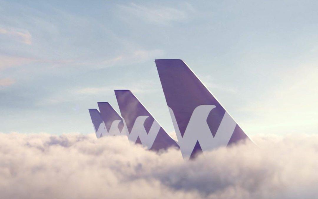 Wingo aumenta sus vuelos internacionales desde Colombia para fin de año